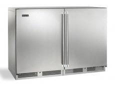 Perlick - HP48WO-S-3-1L-1R - Wine Refrigerators and Beverage Centers