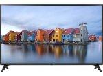 LG - 49LJ5500 - LED TV