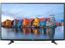 LG - 49LJ5100 - LED TV