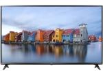 LG - 49UJ6300 - Ultra HD 4K TVs