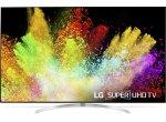 LG - 65SJ9500 - Ultra HD 4K TVs