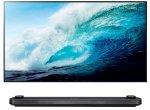 LG - OLED77W7P - OLED TV