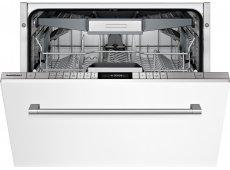 Gaggenau - DF250761 - Dishwashers