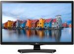 LG - 22LJ4540 - LED TV