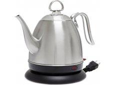 Chantal - ELSL37-03MBRS - Tea Pots & Water Kettles