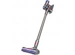 Dyson - 229602-01 - Handheld & Stick Vacuums