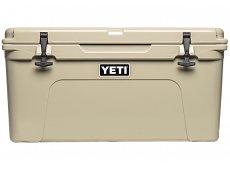 YETI - 10065010000 - Coolers