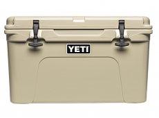 YETI - 10045010000 - Coolers
