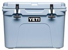 YETI - 10035100000 - Coolers