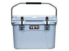 YETI - 10020100000 - Coolers