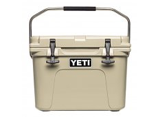 YETI - 10020010000 - Coolers