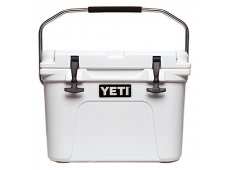 YETI - 10020020000 - Coolers