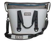 YETI - 18025110000 - Coolers