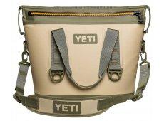 YETI - 18025120000 - Coolers