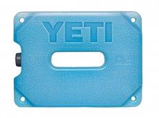YETI - 20140000002 - Cooler Accessories
