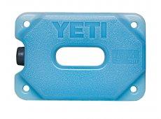YETI - 20140000001 - Cooler Accessories