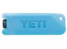 YETI - 20140000003 - Cooler Accessories