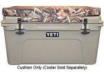 YETI - 20030035003 - Cooler Accessories