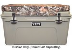 YETI - 20030075003 - Cooler Accessories