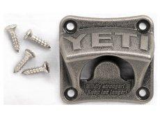 YETI - 21110000001 - Can Openers