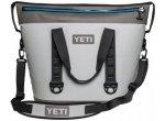 YETI - 18040110000 - Coolers