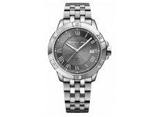 Raymond Weil - 8160-ST-00608 - Mens Watches