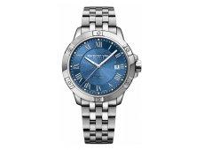 Raymond Weil - 8160-ST-00508 - Mens Watches