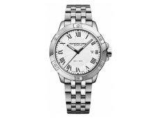 Raymond Weil - 8160-ST-00300 - Mens Watches