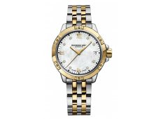 Raymond Weil - 5960-STP-00995 - Womens Watches