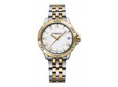 Raymond Weil - 5960-STP-00308 - Womens Watches