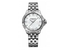 Raymond Weil - 5960-ST-00995 - Womens Watches