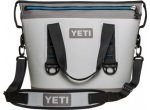 YETI - 18020110000 - Coolers