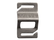 YETI - 21180000001 - Can Openers