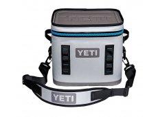 YETI - 18010110000 - Coolers