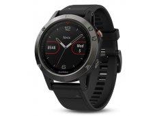 Garmin - 010-01688-00 - Heart Monitors & Fitness Trackers