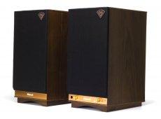 Klipsch - 1063287 - Bookshelf Speakers