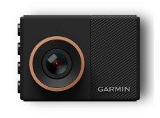 Garmin - 010-01750-10 - Dash Cams