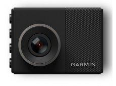 Garmin - 010-01750-00 - Dash Cams