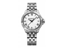 Raymond Weil - 5960-ST-00300 - Womens Watches