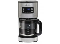 Capresso - 434.05 - Coffee Makers & Espresso Machines