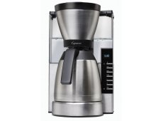 Capresso - 498.05 - Coffee Makers & Espresso Machines