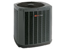 Trane - 4TTV8024A1000B - Central Air Conditioning Units