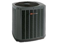 Trane - 4TTV8048A1000B - Central Air Conditioning Units
