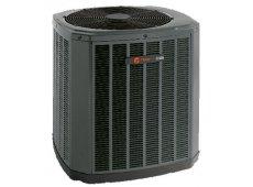 Trane - 4TTV8060A1000B - Central Air Conditioning Units