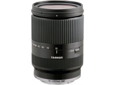 Tamron - AFB011-700 - Lenses