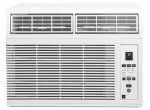 GE - AHM05LW - Window Air Conditioners