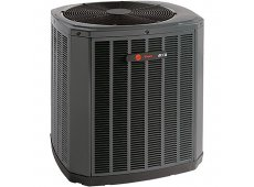 Trane - 4TTR3018H1000N - Central Air Conditioning Units