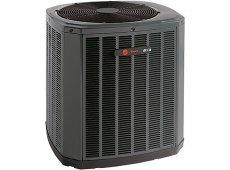 Trane - 4TTR3042E1000N - Central Air Conditioning Units