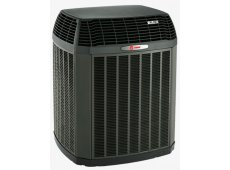 Trane - 4TTX6048J1000A - Central Air Conditioning Units