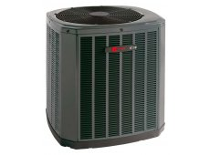 Trane - 4TTR6048J1000A - Central Air Conditioning Units